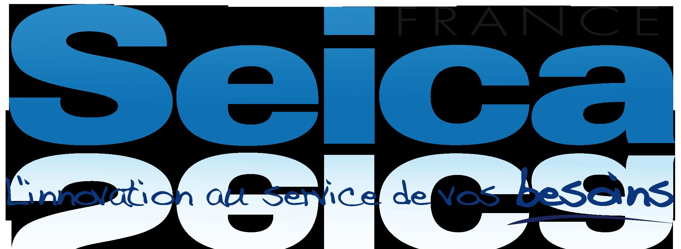 SEICA FRANCE