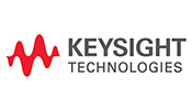 KEYSIGHT TECHNOLOGIES FRANCE