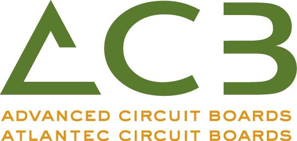 ACB – ATLANTEC CIRCUIT BOARDS