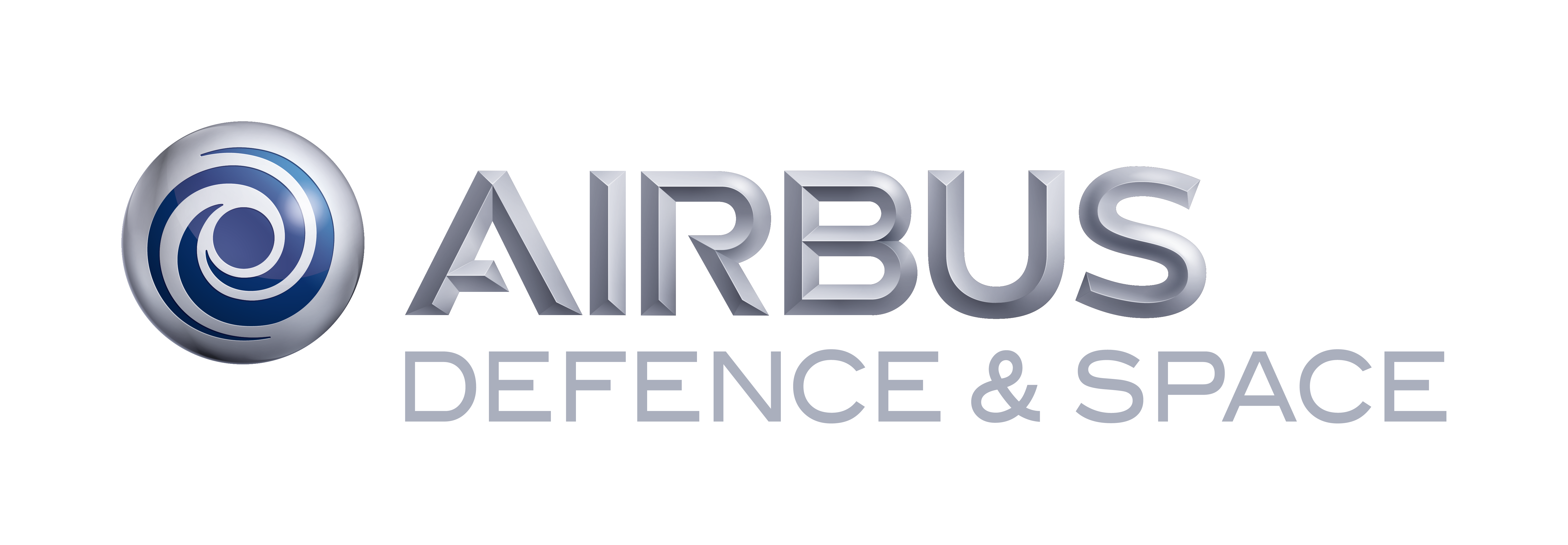 AIRBUS DÉFENCE & SPACE