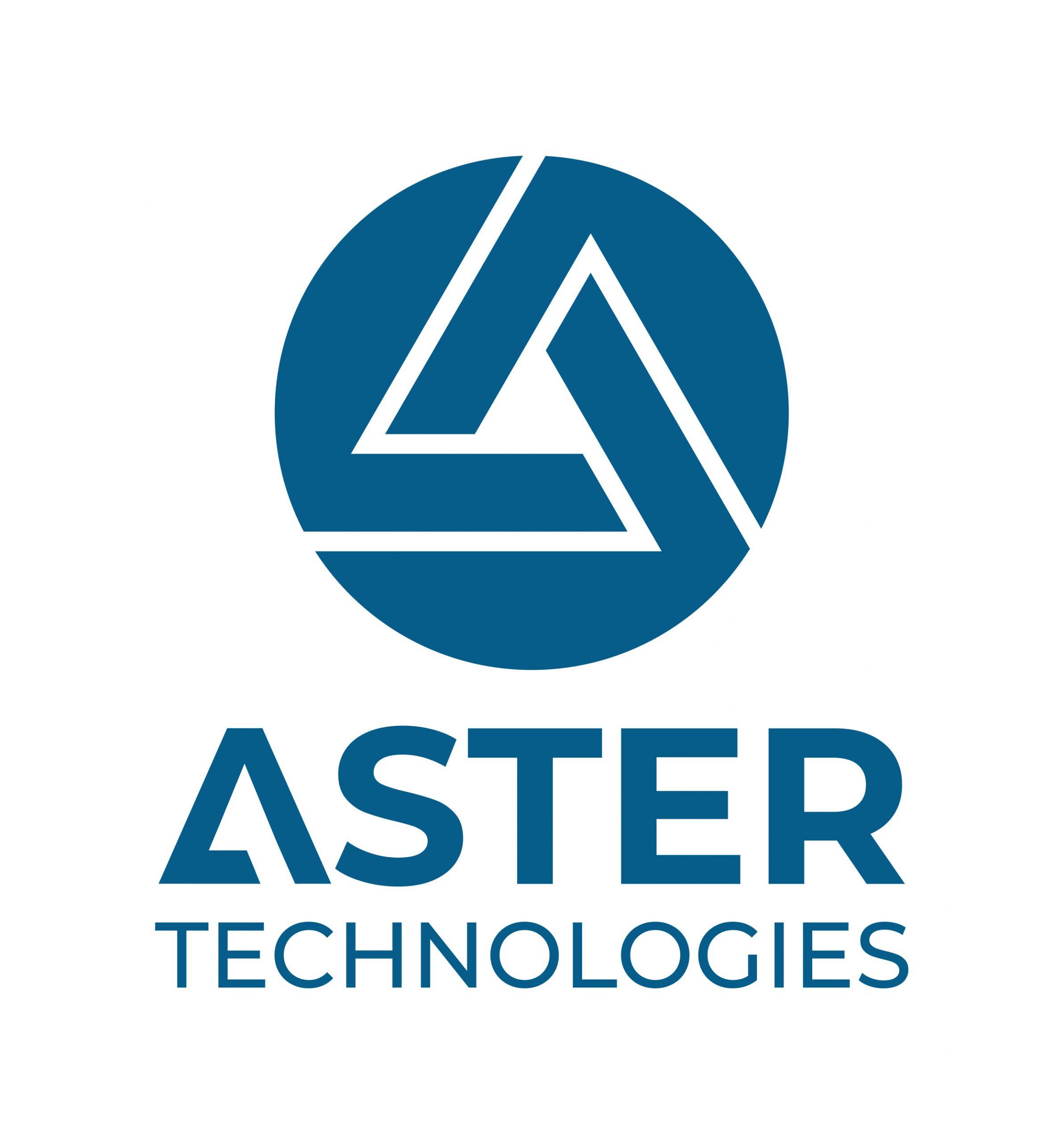 ASTER TECHNOLOGIES
