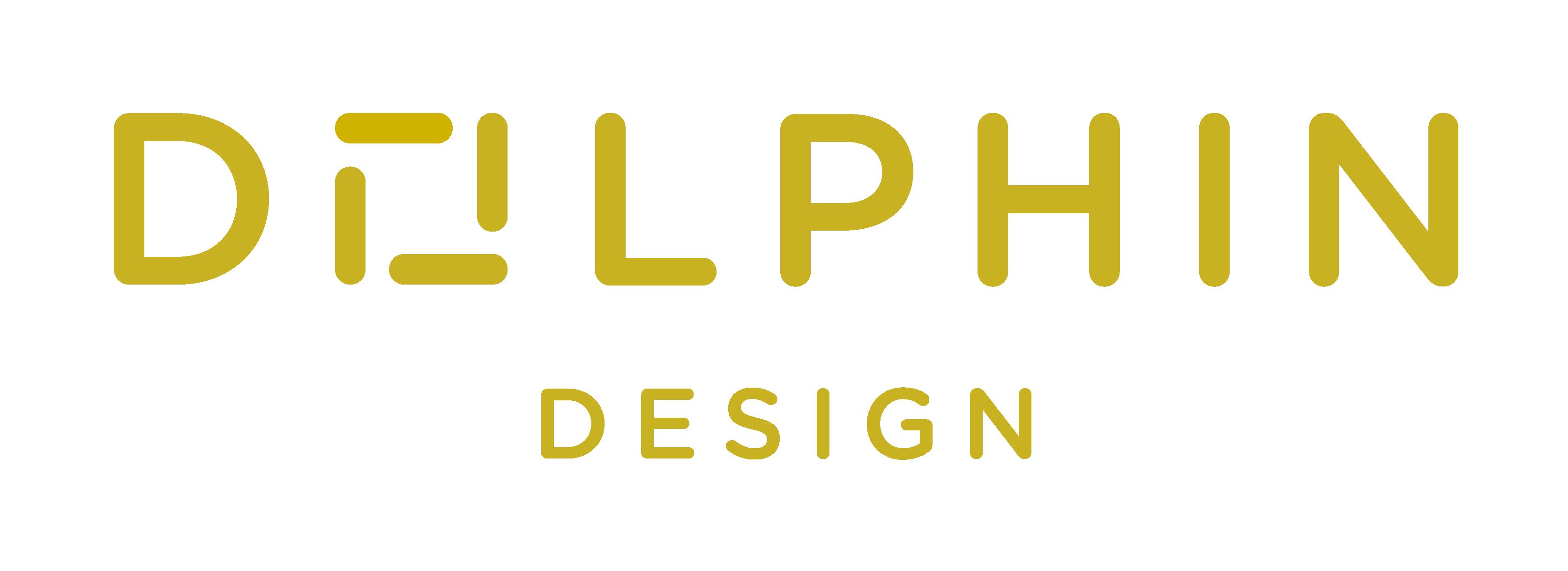 DOLPHIN DESIGN