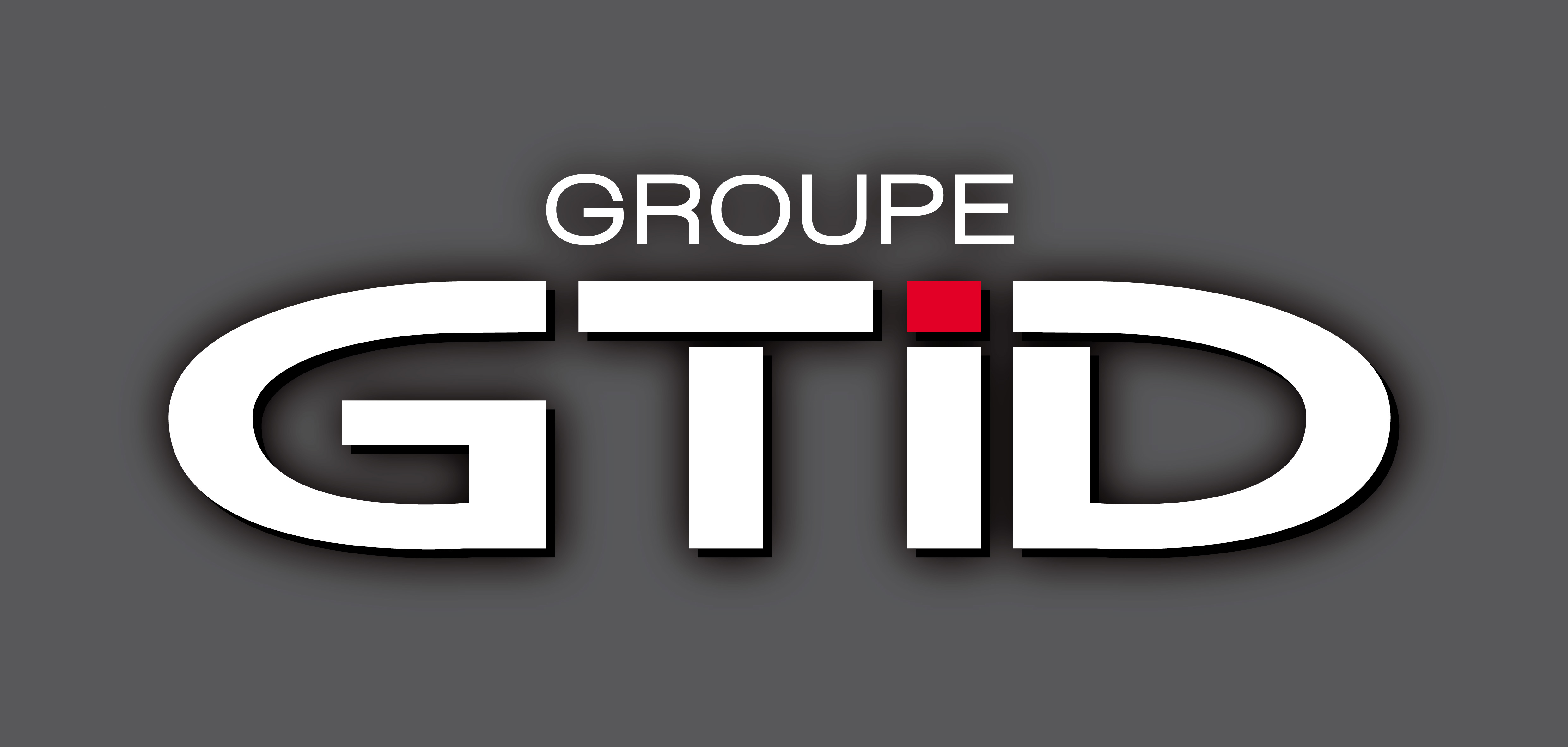 GROUPE GTID
