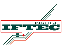 IFTEC SAS