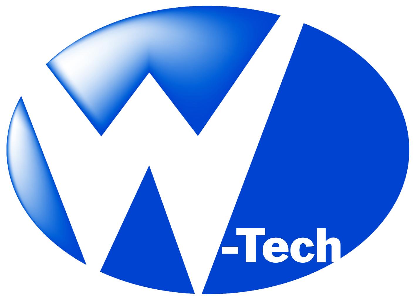 W-Tech
