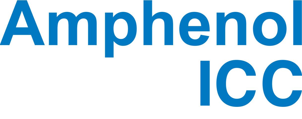 AMPHENOL ICC
