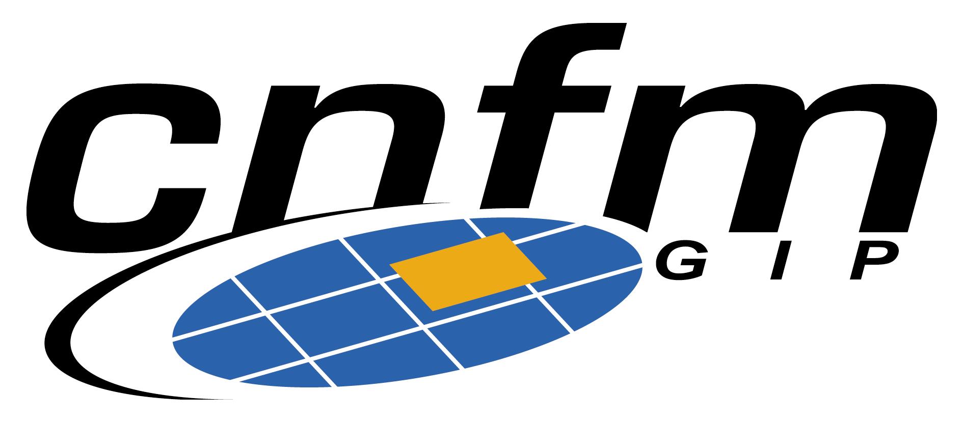 GIP-CNFM