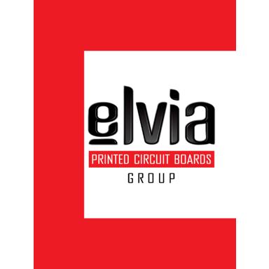 ELVIA PCB