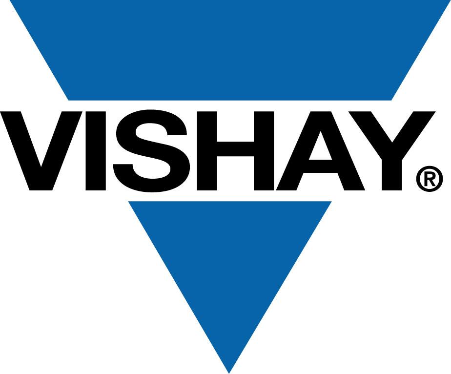 VISHAY S.A.