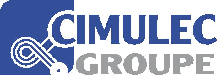 CIMULEC – CSI Sud-Ouest – SYSTRONIC