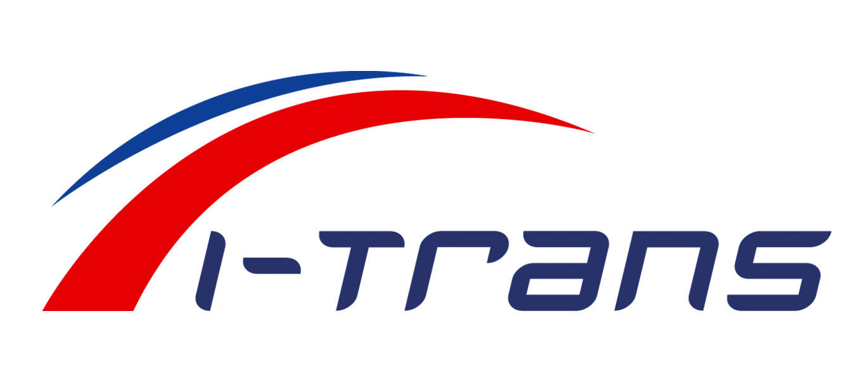 I-TRANS