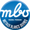 METAUX BLANCS OUVRES (MBO)
