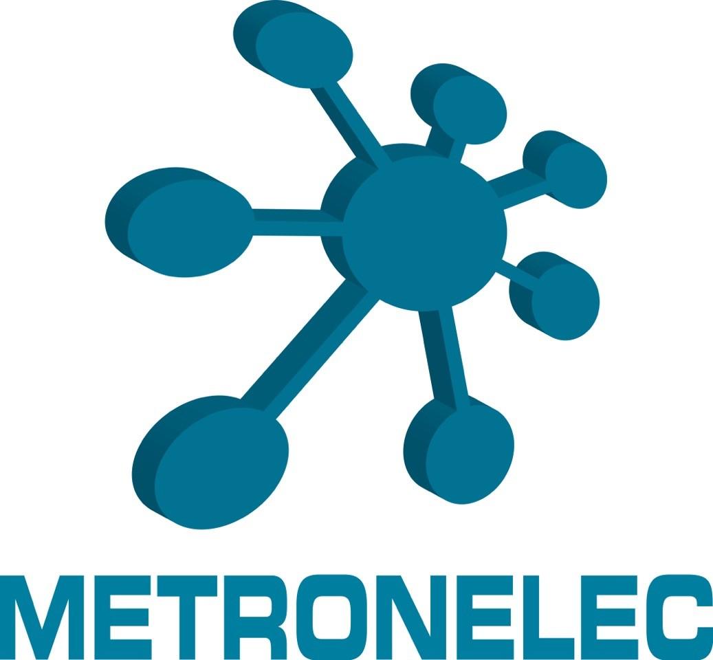 METRONELEC SARL