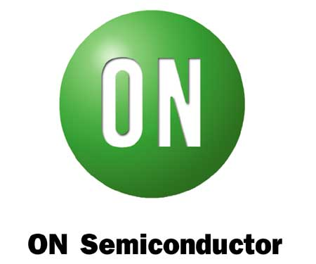 ON SEMICONDUCTOR SAS