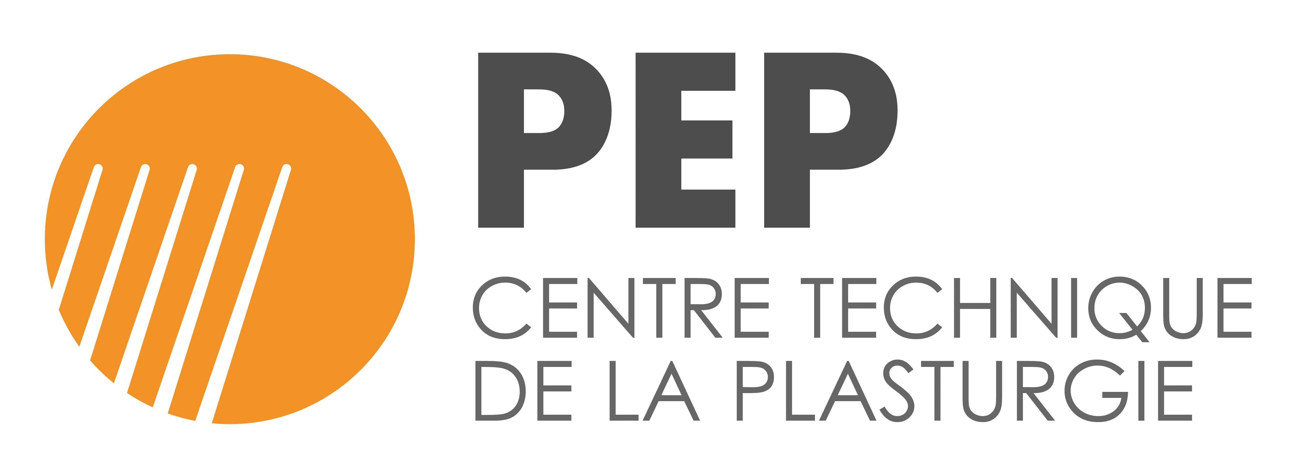 POLE PEP – CTIPC