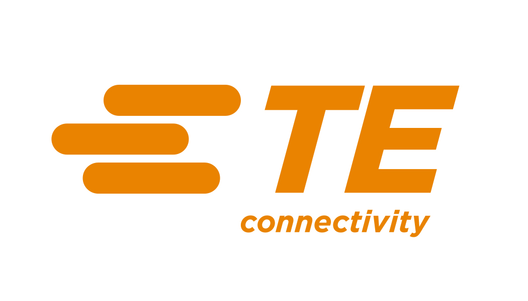 TE CONNECTIVITY – DEUTSCH