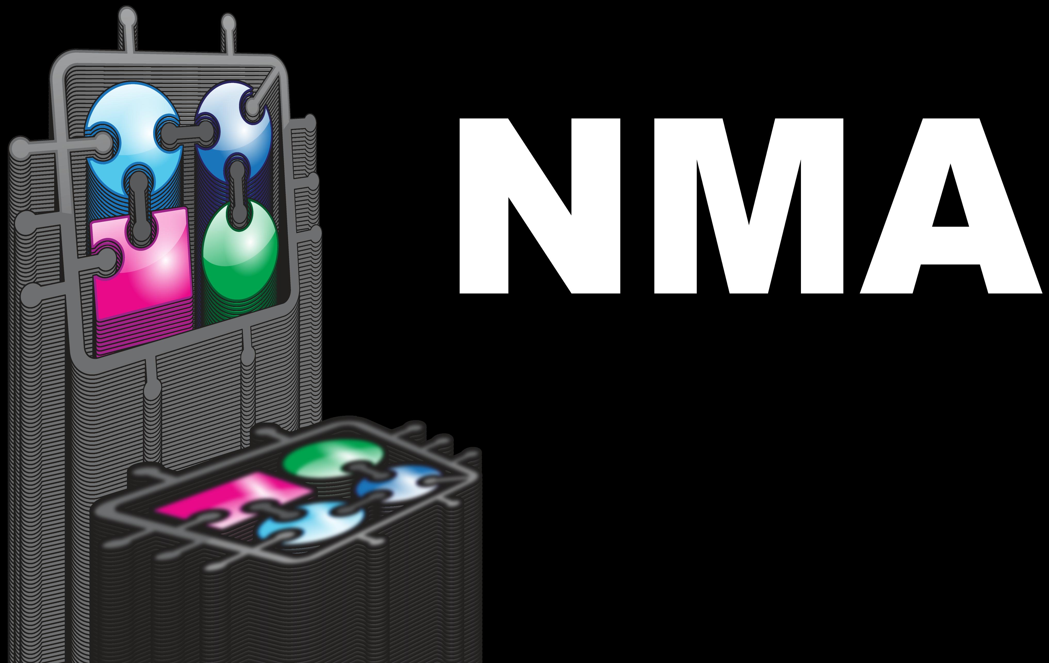 Normandy Microelectronics & Electronics Association