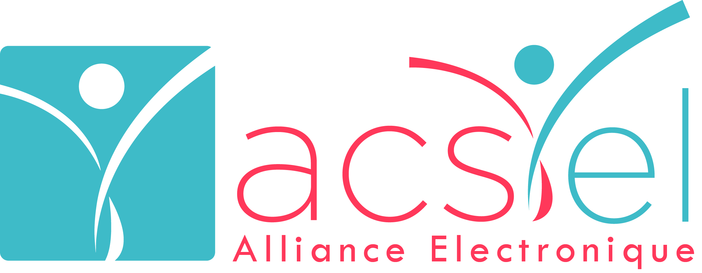 ACSIEL Alliance Electronique