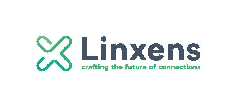 LINXENS
